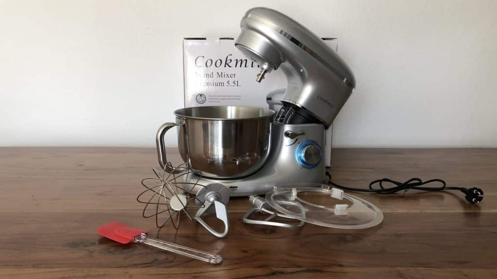 cookmii-kuechenmaschine-test