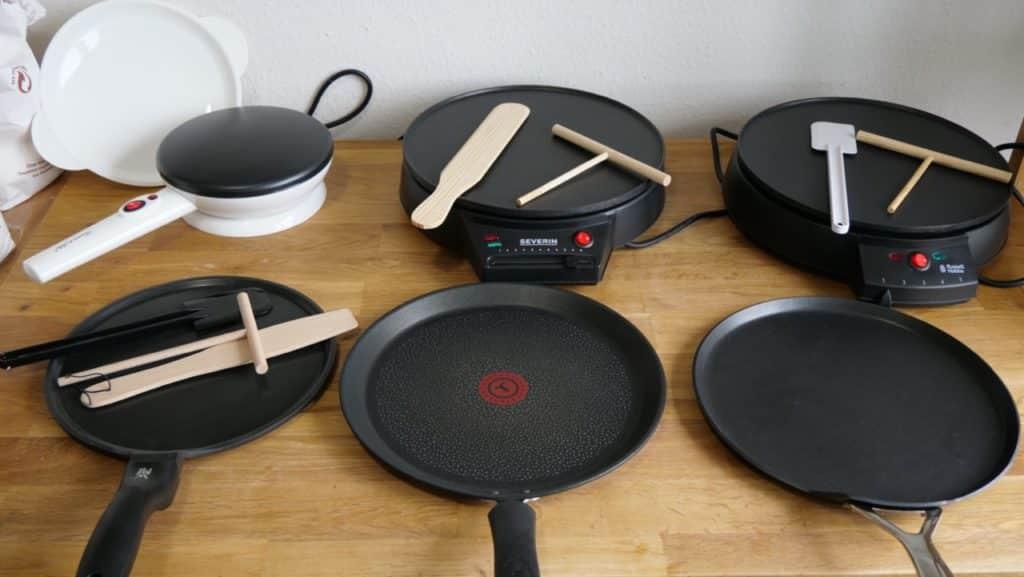 crepes-maker-pfanne-test